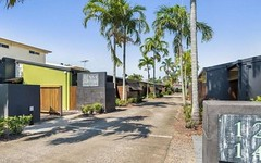 1/10-12 Ben Boyd Road, Neutral Bay NSW
