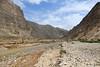 Valley near near Samangan / Afghanistan (ANJCI ALL OVER) Tags: afghanistan centralasia asia افغانستان samangan