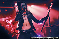 5-23wednesday13-2 (Against The Grain Photography) Tags: everybody still hates you tour band concert seattle combichrist wednesday 13 w13 wednesday13 death valley high kobra lotus againstthegrainphotography el corazon elcorazon