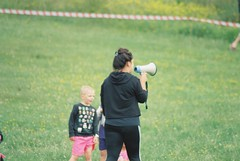 000023 (dnisbet) Tags: eos5 canon film 35mm eos5roll4 sportsday