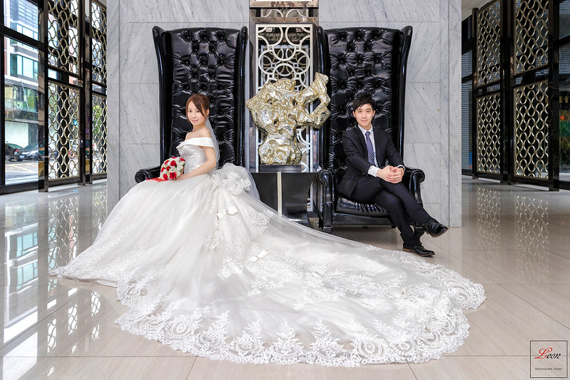 婚攝,高雄,大八大飯店,搶先看,婚禮紀錄,南部