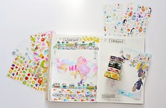to be posted at: (MeowPawJournals) Tags: stationeryaddict art ほぼ日 washitape collage watercolor artjournal diary penlover stickers monthlykit pens doodle 水彩画 stationery journal artjournalpage stickersaddict paint ほぼ日手帳 mixedmediaart journallove journaling 絵日記 paperaddict マスキングテープ ephemera stickerslove masute hobonichi hobonichicousin hobonichiavec doodles plannergeek bujo bujoideas bujodecoration planners 文具 手帳 トラベラーズノート 다이어리 스탬프 트래블러스노트 문구 손글씨 craftspace loveforanalogue creativejournal thedialywriting dailydrawing