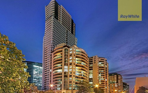 148/13 Hassall St, Parramatta NSW 2150