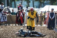 Mittelalterspektakel Bern (endorphin75) Tags: 2018 age allmend battle bern dark kampf knight markt medieval mittelalter mittelalterspektakel ritter schweiz spektakel switzerland turnei mas