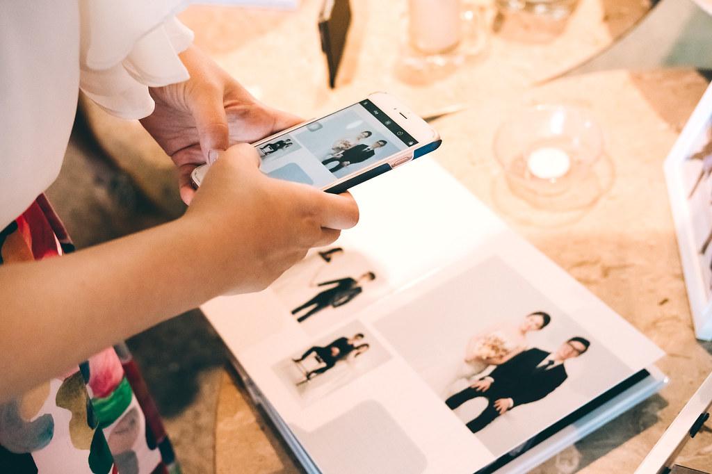 紅布朗攝影,婚禮紀錄,意舍酒店,que原木燒烤,amba