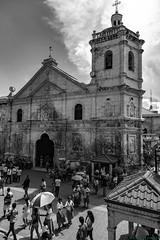Basilica del Santo Niño (waynetywater) Tags: culture cebu canon church god geographic ngc nationalgeographic travelplanet travelworld jesus