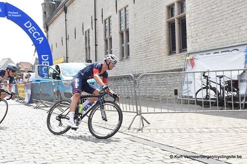 GP Rik Van Looy (492)