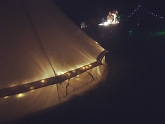 179. Getting it in very early (or very late) (Surfchild.) Tags: 365the2018edition 3652018 day179365 28jun18 party tent 40drunkteenagers deepjoy decks