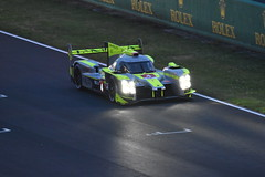 #4 ByKolles Racing Team Enso CLM P1/01 - Nismo (ant.leger) Tags: 4 bykolles racing team enso clm p101 proto prototype lmp1 voiture car course race endurance wec 24h le mans motorsport nismo