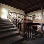Palast-Villa (9) thumbnail