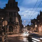 Szeged thumbnail