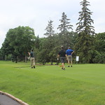"NAA Twin Cities Golf Outing 2018<a href=""//farm2.static.flickr.com/1764/42373035864_e358ebc2a5_o.jpg"" title=""High res"">∝</a>"
