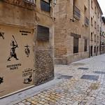 Tudela, Navarre, Ribera d'Ebre thumbnail