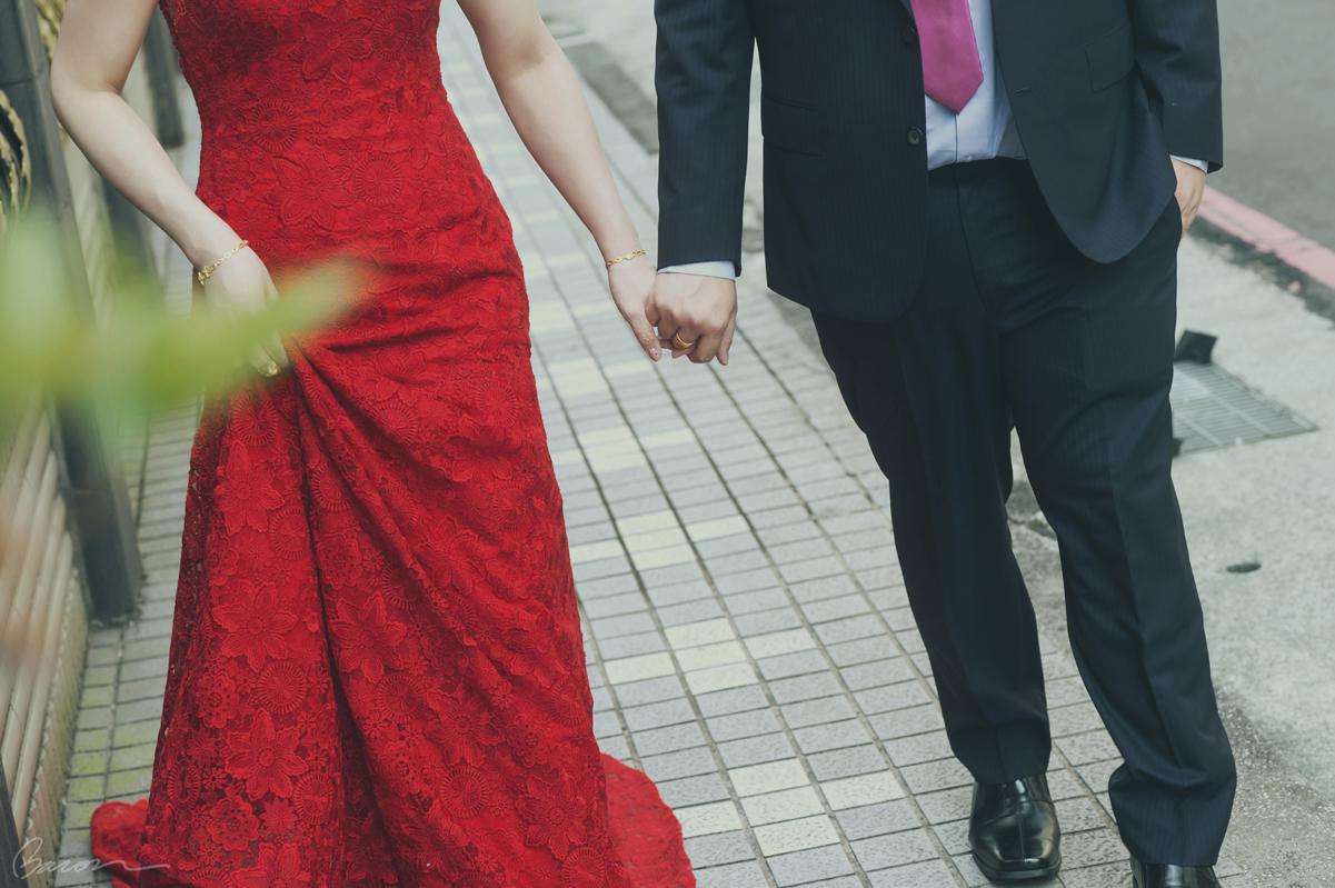 Color_081,婚禮紀錄, 婚攝, 婚禮攝影, 婚攝培根,南港萬怡酒店, 愛瑞思新娘秘書造型團隊, Ariesy Professional Bridal Stylists Studio