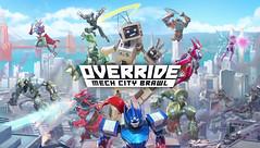 Override-Mech-City-Brawl-110718-008