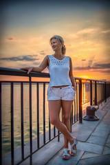 "1-i-D75_9519-LR6-md2And4more_tonemapped copy (John ""Igor S."" Moffitt) Tags: sunset portrait ukraine nikkor ais 28mm f2"