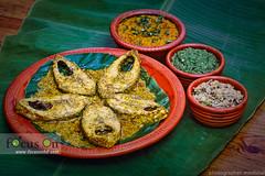 boishak platter-2 (Mahbub Faisal) Tags: food photography juice beef cury pohelaboishak ilish fish hilsha hotel grandsultan soup dounut muffin cake pastry snacks burger sandwich vegetable tea coffee