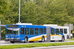 8066 (alfred_lin_transit) Tags: bus newflyer nfi d60lf vancouver vancity metrovancouver translink