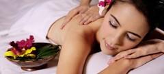 Massage: Health & Beauty (nicedeals) Tags: body massage delhi spa parlour center