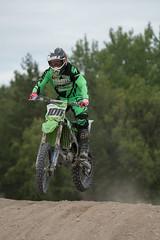 DSC_8191 (Hagmans foto) Tags: arlandamotocross motocross motox mx dirtbike