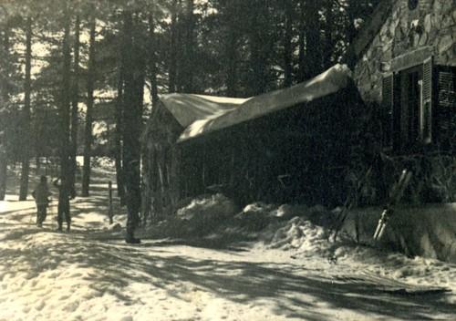 46-47 Troodos Ski 11
