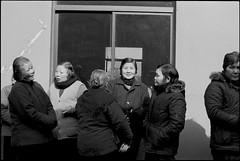 2009.12.28.[17] Zhejiang Wuhang Yuhuang Temple Lunar November 13 Land Festival 浙江 五杭镇十一月十三禹皇庙土主节-66 (8hai - photography) Tags: 2009122817 zhejiang wuhang yuhuang temple lunar november 13 land festival 浙江 五杭镇十一月十三禹皇庙土主节 yang hui bahai