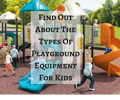 Outdoor Playground Equipment (playgroundequipment4less) Tags: outdoor playground equipment