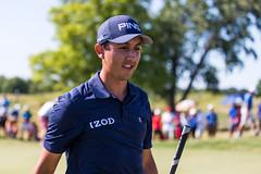 Mackenzie Tour Championship Round coverage from the 2018 Windsor Championships (Photo by Jon Halpenny / Mackenzie Tour – PGA TOUR Canada) (PGA TOUR Canada) Tags: canada golf golfcanada mackenzietour pga pgatour mark anguiano