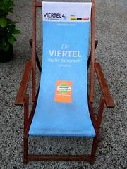 20180608_Steiermark_Graz_4GrazerUmweltZirkus_DanielMoestl_©Land Steiermark_ (23)