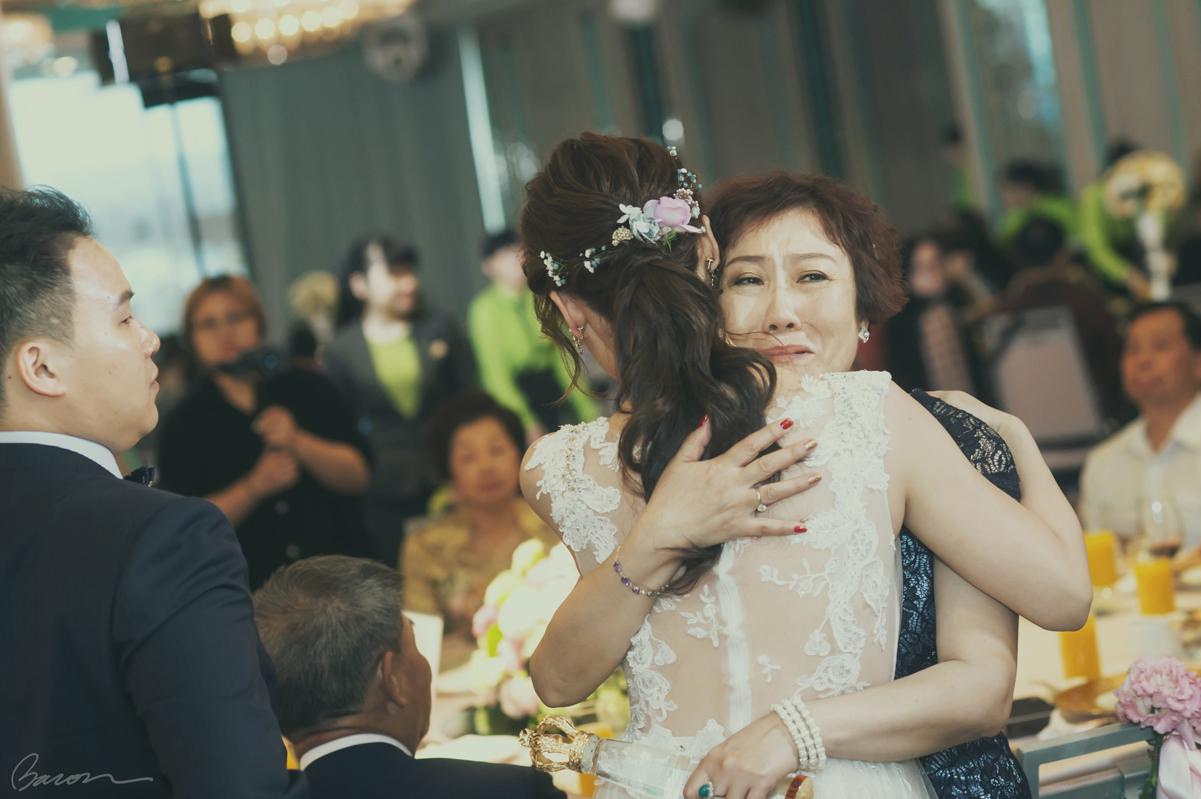 Color_166,婚禮紀錄, 婚攝, 婚禮攝影, 婚攝培根,南港萬怡酒店, 愛瑞思新娘秘書造型團隊, Ariesy Professional Bridal Stylists Studio