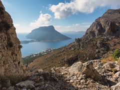 Kalymnos Greek (TM Photography Vision) Tags: kalymnos greek griechenland climbing
