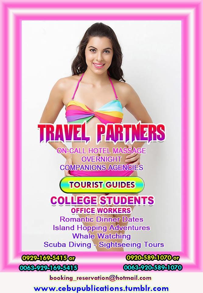 Philippine cebuana dating site