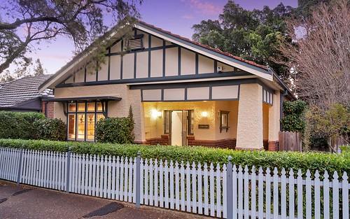 2 Summer Hill St, Lewisham NSW 2049