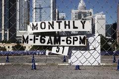 Monthly MF