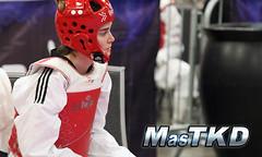 Taekwondo-Spokane-51