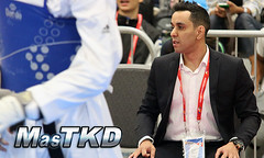 Taekwondo-Spokane-36