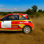 "Veszprém Rallye Tim Gábor <a style=""margin-left:10px; font-size:0.8em;"" href=""http://www.flickr.com/photos/90716636@N05/42730961754/"" target=""_blank"">@flickr</a>"