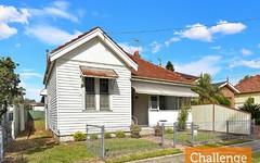 48 SHELLEY STREET, Campsie NSW