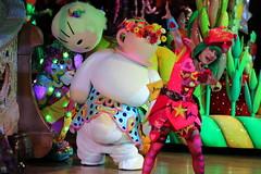 53AL3748 (OHTAKE Tomohiro) Tags: sanriopurolandmiraclegiftparade tama tokyo japan jpn