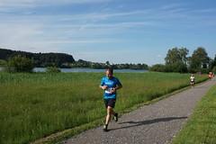 30. Lauf um den Niedersonthofner See