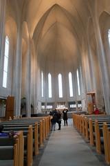 20180711-IMG_6845 Afternoon Walk 29 (hirschwrites) Tags: church earth europe iceland other reykjavik