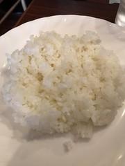 ライス (96neko) Tags: snapdish iphone 7 food recipe bunkyo文京区
