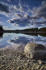 17-04-07 _DSC5251Apr 07 2017 (Tom Helleboe) Tags: nature norway glomma sorumsand landscape river