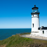 Cape Disappointment State Park thumbnail