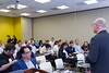 20180614_AI_for_the_Greater_Good-35.jpg (Chicagoland Chamber of Commerce) Tags: forum chicagolandchamberofcommerce networking microsoft aiforthegreatergood program chicago businesstobusiness seminar lunchlearn businessnetworking universityofphoenix presentation artificialintelligence