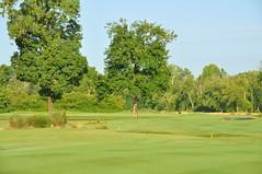 Settn Down Creek 005 (bigeagl29) Tags: settn down creek golf club ansley ga georgia alpharetta milton settndowncreek