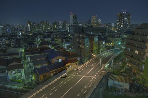 Tokyo 4435