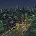 Tokyo 4435 thumbnail