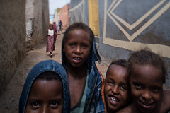 (Max Sturgeon) Tags: harar ethiopia africa tiltshift travel street streetphotography travelphotography