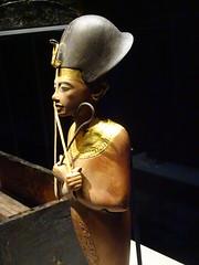 DSC06913 (Akieboy) Tags: tut tutankhamun egypt jewellery gold